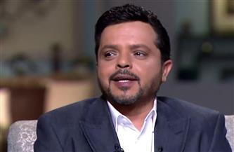 """محمد هنيدي: حياتي اختلفت 180 درجة بعد فيلم """"صعيدي في الجامعة الأمريكية"""""""