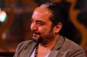 المخرج أحمد نادر جلال يكشف التفاصيل الكاملة لفيلم «السرب» | فيديو