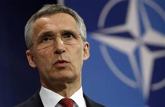 ستولتنبرج: الناتو لن يغادر أفغانستان قبل الوقت المناسب
