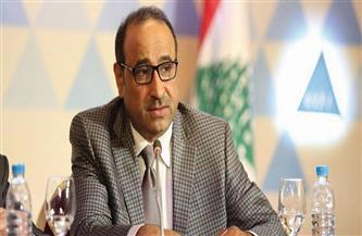 وزير الثقافة والآثار والسياحة العراقي لـ«الأهرام العربي»: البيوت الثقافية مشروعات تنموية مهمة