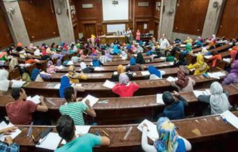 جاء وقت «التعليم العملى» لدفع عجلة التنمية: «التعليم النظرى».. يد لا تصفق وحدها