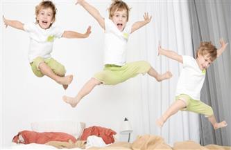 كيف تتعامل مع الطفل المصاب بـ«فرط الحركة»؟| فيديو