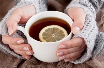 للتغلب على برودة الطقس .. طريقة عمل مشروب الشتاء| فيديو