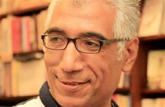 عمرو العادلي يتوج بجائزة الطيب صالح عن مجموعته القصصية «الهروب خارج الرأس»