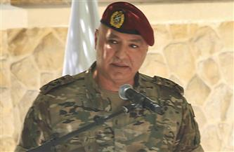 قائد الجيش اللبناني: تجربة إدخال الإناث إلى الكلية الحربية ناجحة بكل المقاييس