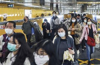 هونج كونج تخفف من قيود كورونا محليًا بدءًا من الخميس المقبل