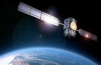 الإمارات تشرع فى تصنيع مكونات القمر الصناعي الجديد