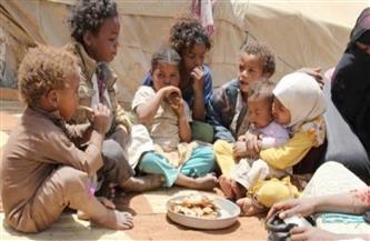 الأمم المتحدة تجتمع أول مارس لإعلان التبرعات لليمن
