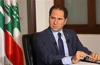 """""""الكتائب اللبنانية"""": لبنان على حافة انفجار مجتمعي.. ولا بد من حكومة مستقلة للإنقاذ"""