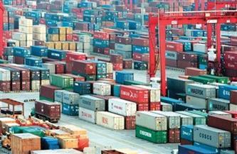 البرازيل تخفض رسوم التصدير إلى مصر