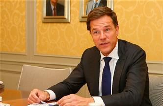 الحكومة الهولندية تستأنف حكم محكمة يقضي بإلغاء حظر التجوال