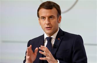 فرنسا تبدأ تطعيم كبار السن ضد كورونا السبت المقبل