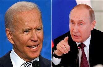 «الكرملين» ينفي وجود تحضيرات لعقد اجتماع بين «بوتين وبايدن»