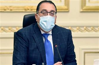 مجلس الوزراء يوافق على تمديد التعاقد بمحافظة الإسكندرية بشأن منظومة المخلفات الصلبة