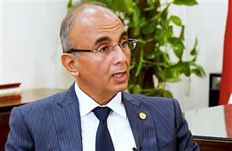 رئيس جامعة الزقازيق: الفطر الأسود لا يرتبط بكورونا وسببه العلاج الخاطئ