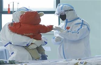 إصابة أكثر من 3 ملايين طفل بكورونا في أمريكا منذ بدء انتشار المرض