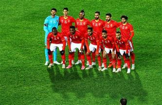 ننشر مواعيد مباريات الأهلي المقبلة في الدوري الممتاز وكأس مصر | إنفوجراف
