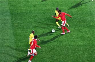 موعد مباراة الأهلي والمريخ السوداني بأبطال إفريقيا