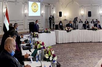 أهم مقترحات وآراء رؤساء لجان البرلمان النوعية خلال لقاء رئيس الوزراء