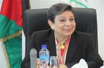 حنان عشراوي تعلن أنها لن تخوض الانتخابات الفلسطينية
