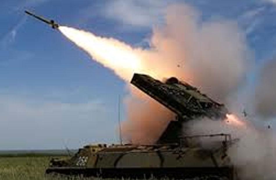 الدفاعات السعودية تدمر  طائرات مسيرة حوثية أُطلقت باتجاه المملكة