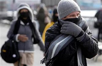 طقس اليوم شديد البرودة.. تعرف على درجات الحرارة