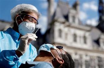 فرنسا: إصابات كورونا تصل إلى 3.55 مليون حالة والوفيات 82 ألفا و961