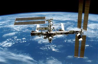 """سفينة فضاء روسية تحمل """"أكسجين"""" تصل المحطة الفضائية الدولية اليوم"""