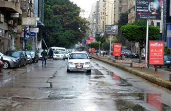 لليوم الثاني.. طوارئ في القاهرة لمواجهة الطقس الممطر شديد البرودة ومتابعة مخرات السيل في الجنوب