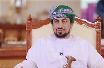 وزير الإعلام العُماني يرعي نهائي كأس السلطان للهوكي