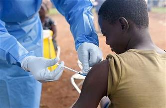 """واشنطن تتعهد بمنع تحول """"إيبولا"""" إلى وباء واسع النطاق"""