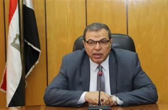 القوى العاملة: تعيين 266 شابا منهم 9 من ذوي القدرات وتحرير 72 محضرا لمنشآت مخالفة في البحر الأحمر