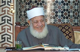 هيئة كبار العلماء بالأزهر تنعى الدكتور أحمد طه ريَّان