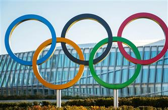 اللجنة المنظمة لأوليمبياد طوكيو ترغب في تولي سيدة رئاستها