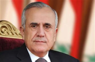 «لقاء الجمهورية» اللبناني: حماية لبنان تقتضي عدم الزج بشعبه في صراعات المحاور الإقليمية