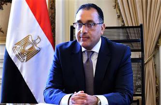 رئيس الوزراء يتابع موقف تنفيذ المشروع القومي لتطوير الريف المصري