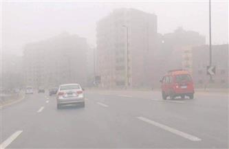 9 محافظات تأثرت بالطقس السيئ.. و«التنمية المحلية» تتأهب بتدابير ميدانية