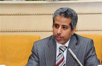 ننشر كلمة الأمين العام لمجلس وزراء الداخلية العرب بالمؤتمر العربي 6 للمسئولين عن حقوق الإنسان