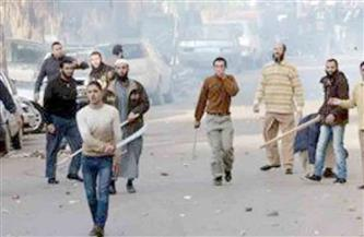 المحامي المتحرش يتعاقد مع إخوان تركيا لرفع قضايا ضد الدولة المصرية لصالح الإرهابيين