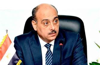 «التنمية الصناعية» تسلم خطابات تخصيص لمستثمري وحدات مرغم الصناعية بالإسكندرية