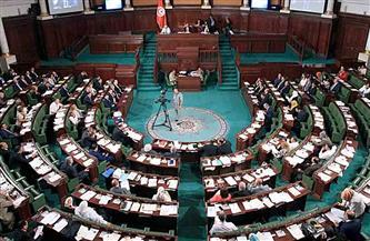 البرلمان التونسي يصادق علي مشروع قانون لتعويض أضرار استخدام لقاح كورونا