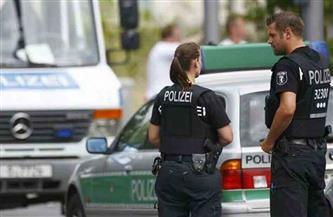 انفجار طرد مفخّخ في مقر مجموعة «ليدل» جنوب ألمانيا
