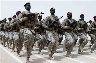 «وزراء الداخلية العرب» يُشيد بدور القوات السعودية و«دعم الشرعية» في صد هجمات الحوثيين الإرهابية