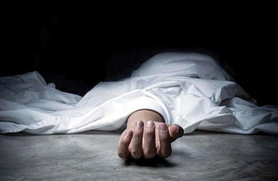 بسبب علبة سجائر تجديد حبس جزار لاتهامه بقتل شقيقه بسكين
