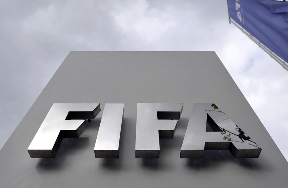 رابطة الأندية الأوروبية تحذر من التأثير  المدمر  لخطة الإصلاح بالفيفا