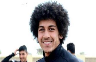 حسين السيد يغيب عن الإسماعيلي أمام غزل المحلة