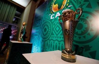 موريتانيا تحقق فوزا ثمينا على موزمبيق في تصفيات كأس إفريقيا للشباب