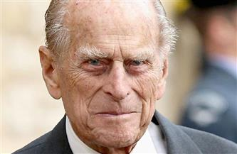 """زوج ملكة بريطانيا الأمير فيليب سيمضي """"بضعة أيام"""" في المستشفى"""