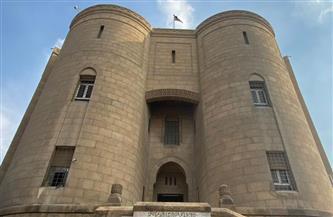 وزير المالية: توثيق ذاكرة مصر منذ حكم محمد على ورقيًا وإلكترونيًا