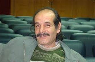 وفاة الشاعر فتحي عبد الله بعد صراع مع المرض.. والعزاء بالمنوفية